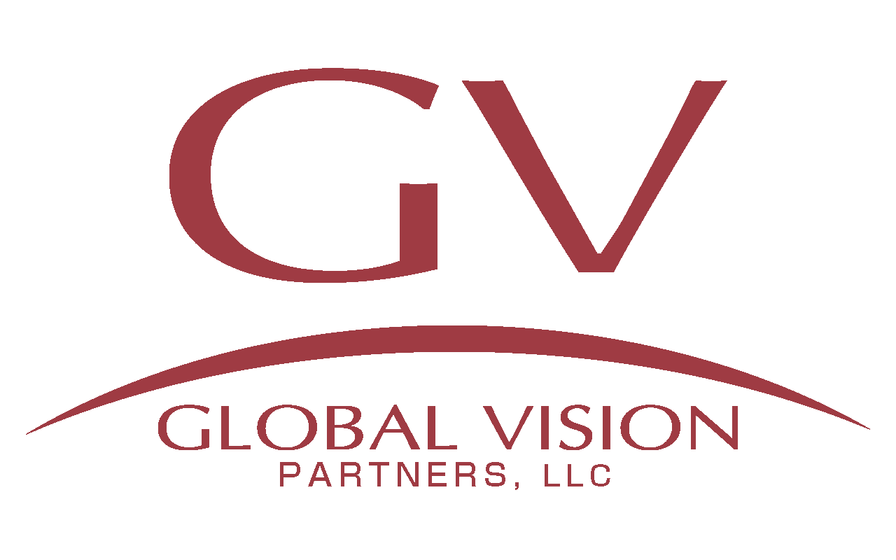 GLOBAL VISION PARTNERS, LLC